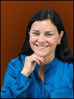Diana Gabaldon, Authors Road