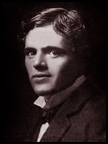 author expert interview: Jack London